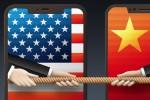 Trung Quốc khẳng định sẽ sớm trả đũa Mỹ