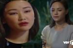 """""""Về nhà đi con"""" ngoại truyện tập 4: Vợ cũ của Quốc tuyên chiến với Huệ"""