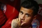 Rời Barcelona, Coutinho tới bến đỗ không ngờ