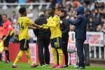 Mua 6 tân binh, Emery vẫn tuyên bố sốc về đội hình Arsenal 08
