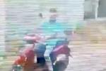 Bình Dương: Truy bắt gã đàn ông đâm cô gái trọng thương lúc sáng sớm