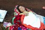Sản phụ ở Bình Phước bị tài xế bỏ rơi giữa đường: Đề nghị công an vào cuộc