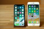 Nhiều máy xách tay đời cũ giảm giá, iPhone 7 Plus còn hơn 7 triệu đồng