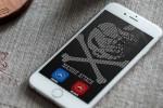 Sai lầm của Apple trên iOS 12.4