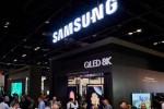 Samsung dần từ bỏ công nghệ màn hình LCD/LED, hướng tới dòng TV QD-OLED