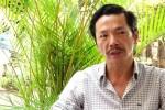 """Trung Anh: """"Tôi dành danh hiệu Nghệ sĩ Nhân dân cho vợ"""""""