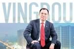 Vingroup hợp tác với SK Group Hàn Quốc: Tỷ phú Phạm Nhật Vượng ấp ủ tấn công vào mảng kinh doanh mới?