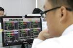 Vướng vụ án Huyền Như, Công ty chứng khoán Saigonbank Berjaya bị ngưng hoạt động tự doanh