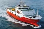 Ý đồ của Trung Quốc khi đưa tàu khảo sát quay lại vùng biển Việt Nam