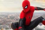 """Bổn cũ soạn lại: Marvel tái công chiếu """"Spider-Man: Far From Home"""" với cảnh phim hoàn toàn mới dài đến 4 phút"""