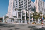Cuộc đua cạnh tranh và làn sóng tăng giá ngầm trên thị trường căn hộ hoàn thiện TP.HCM
