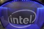 Intel ra mắt chip trí tuệ nhân tạo đầu tiên - Springhill