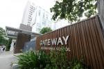 Vụ học sinh lớp 1 Trường Gateway tử vong: Người đưa đón trẻ phủ nhận trách nhiệm