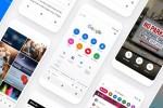Ứng dụng Google Go gọn nhẹ có sẵn cho tất cả thiết bị Android