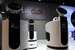 LG giới thiệu ứng dụng điều khiển thiết bị gia dụng thông minh bằng giọng nói