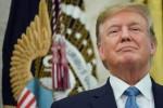 """Thương chiến với Trung Quốc thành """"con tin"""" tranh cử 2020 của TT Trump"""