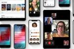 """Apple phát hành iOS 12.4.1 ngăn """"bẻ khóa"""" iPhone"""
