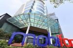 Các phó tổng giám đốc MobiFone ký khống, hợp thức hóa thủ tục mua cổ phần AVG