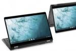 Dell hợp tác Google ra mắt Chromebook dành cho doanh nghiệp