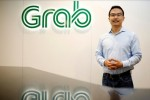 """Grab sắp rót """"hàng trăm triệu USD"""" mở rộng hoạt động tại Việt Nam"""