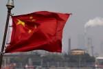 Trung Quốc có nhiều vũ khí hơn Mỹ trong chiến tranh thương mại?