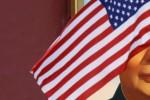 Trung Quốc kêu gọi bình tĩnh, chứng khoán Mỹ tăng điểm mạnh