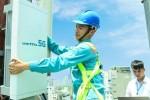 Bloomberg: Mạng 5G Viettel không dùng thiết bị Huawei