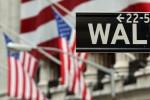 Chứng khoán Mỹ tăng điểm mạnh