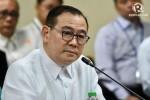 Ngoại trưởng Philippines nói không chấp nhận lời xin lỗi của chủ tàu Trung Quốc