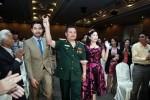 Ông trùm đa cấp của Liên Kết Việt bị truy tố vì lừa 68.000 người