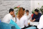 TP.HCM khan hiếm đất, nhà đầu tư chuyển hướng sang Bình Phước