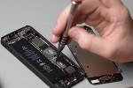 Apple cho bên thứ ba sửa iPhone