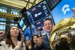 Dow Jones tăng vọt khi Trung Quốc mềm mỏng