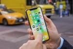 Muốn mua iPhone, hãy chờ thêm 10 ngày nữa để có giá tốt nhất