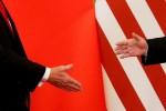 Tại sao Trung Quốc tuyên bố sẽ không tiếp tục trả đũa Mỹ dù thừa khả năng?