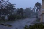 Bão Dorian tàn phá quốc đảo Bahamas