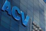 Bộ Giao thông Vận tải muốn mua lại toàn bộ ACV