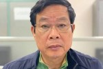 Con gái cựu Bộ trưởng Nguyễn Bắc Son phủ nhận cầm 3 triệu USD từ bố
