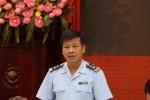 Cục Hải quan Hà Nội: Yêu cầu tái xuất nhiều lô hàng từ Trung Quốc
