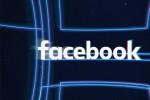 Facebook thừa nhận muốn ẩn số lượng Like dưới bài đăng