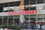 Vinmart thâu tóm 8 siêu thị tại 'khu nhà giàu' TP.HCM
