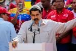 TT Venezuela cảnh báo nguy cơ Colombia tấn công, chỉ đạo tập trận