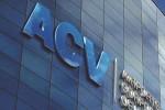 Lấy đâu ra hơn 8.000 tỷ đồng để mua lại cổ phần ACV?