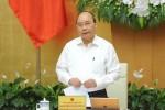 Thủ tướng yêu cầu xử lý dứt điểm dự án đường sắt Cát Linh – Hà Đông
