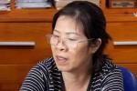 Vì sao bà Quy đón trẻ Gateway bị bắt, tài xế Phiến được tại ngoại?