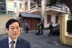 Vụ Mobifone mua AVG: Ba triệu USD ông Nguyễn Bắc Son nhận hối lộ đang ở đâu?