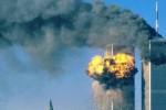 Hai ngày trước vụ khủng bố 11.9, Tổng thống Putin đã cảnh báo Tổng thống Bush