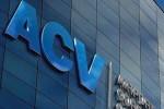 """Bộ GTVT muốn mua lại ACV: Vì sao cần phải sớm """"Nhà nước hóa""""?"""