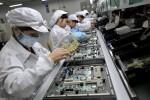 Hàng Trung Quốc bị đánh Mỹ thuế nặng, nhiều công ty châu Á hồi hương