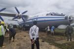 Máy bay quân sự 'Made in China' gặp sự cố, Myanmar đóng cửa sân bay lớn nhất